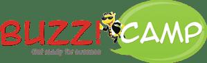 logo-buzzcamp-mare s