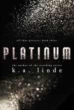 Platinum by KA Linde review