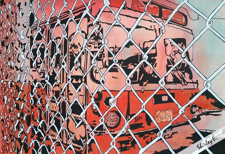fence-bus-web