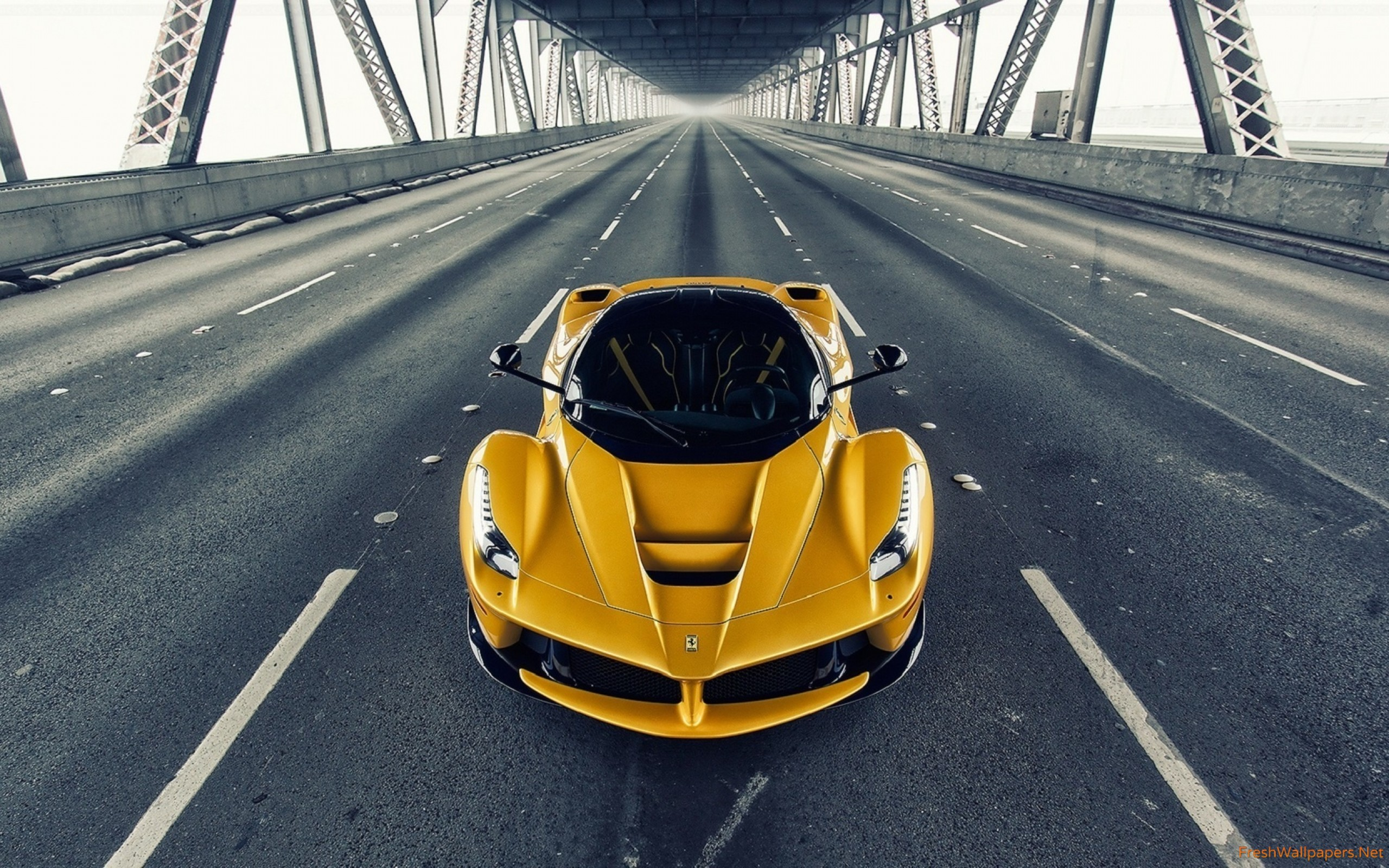 Import Car Wallpapers Supercar Street Race In Beverly Hills Up Cars