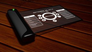 Credit: http://fc01.deviantart.net/fs70/f/2012/302/5/1/future_tablet_by_benwurth-d5jaegf.png