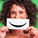 Aprenda a dizer 'NÃO' e ser feliz com 3 atitudes simples