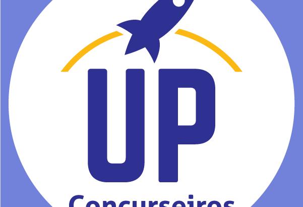 logo redond