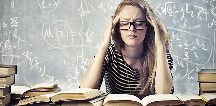 atitudes-erradas-hora-de-estudar