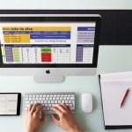 5 benefícios do planejamento de estudos para a sua rotina