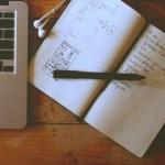 UP Concurseiros abre inscrições para curso online de transformação nos estudos