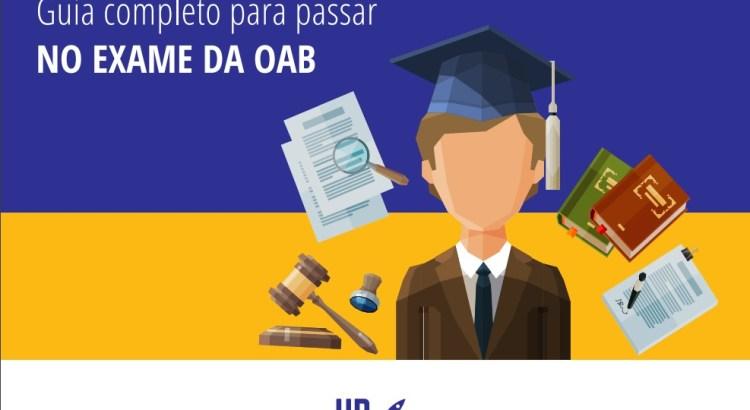 ebook gratuito_guia completo para passar no exame da oab