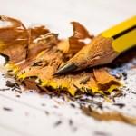 5 princípios essenciais para você transformar seus estudos