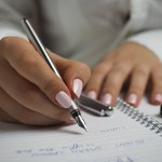 4 dicas para evitar se frustrar com um cronograma de estudos