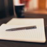 Aprenda a render mais nos estudos com uma lista de afazeres