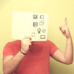 O guia completo e definitivo do planejamento de estudos