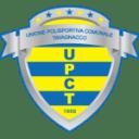 UPC_Tavagnacco_logo