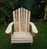 Pallet Upcycled Chairs | Upcycle Art
