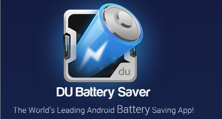 DU Battery Saver Android Smart Phone App Review