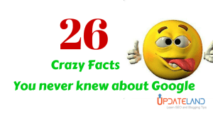 26-crazy-facts-google