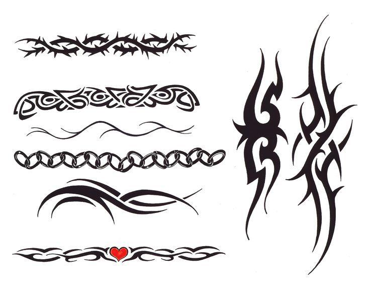 101 Best Tattoos Designs Ideas For Men And Women