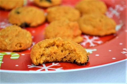 Cordial Easy Potato Cookies Easy Potato Cookies Upgrade My Food Potato Cookies Browned Butter Glaze Potato Cookies Low Carb