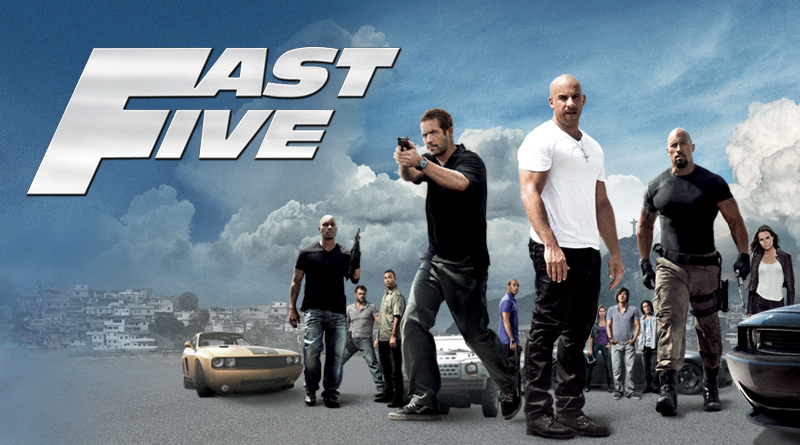 Fast And Furious Cars Hd Wallpapers Fast Five Movie Page Dvd Blu Ray Digital Hd On