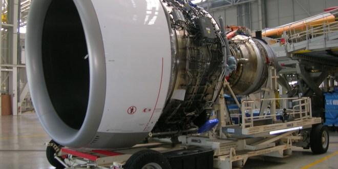 ANA: 'Onderhoud 787 kan drie jaar duren'