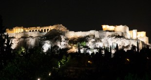 acropolis_by_night