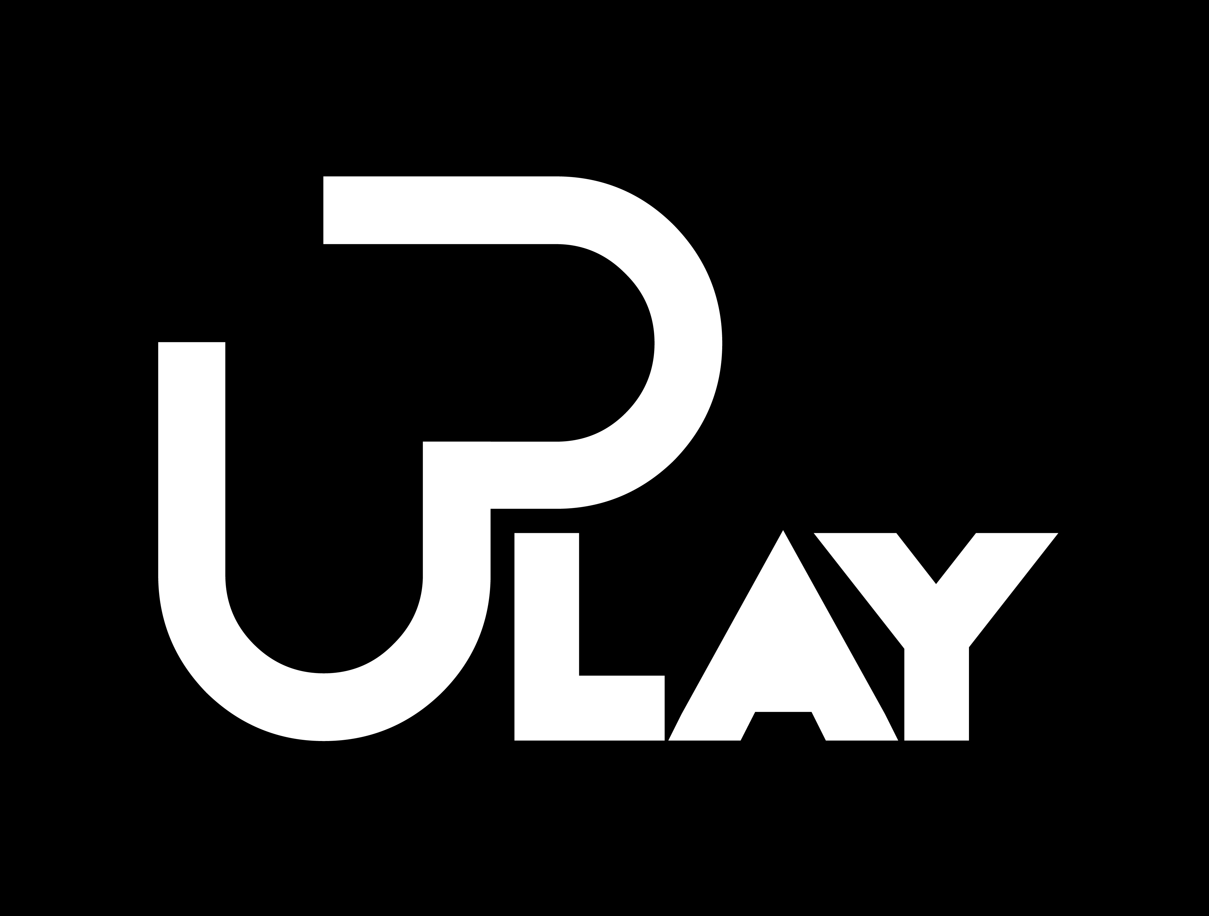 Uplay tm brand uplay tablet share this stopboris Images