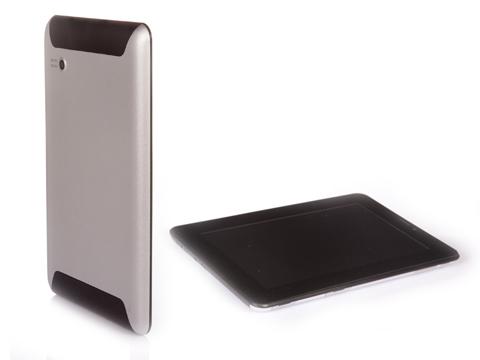 uPlayPhonePad7d-Main