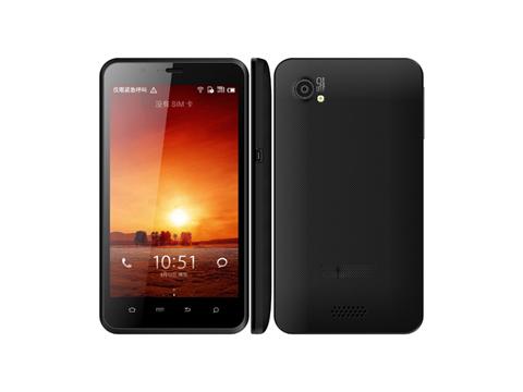 uPlayPhonePad5-480x360