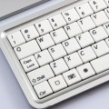 iPadMiniAluminumWirelessKeyboardCase-Keyboard1