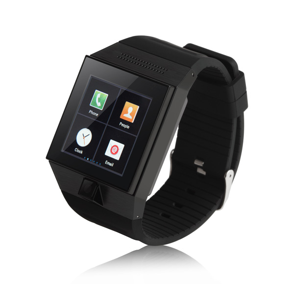 uPlay Smart Watch Phone S5
