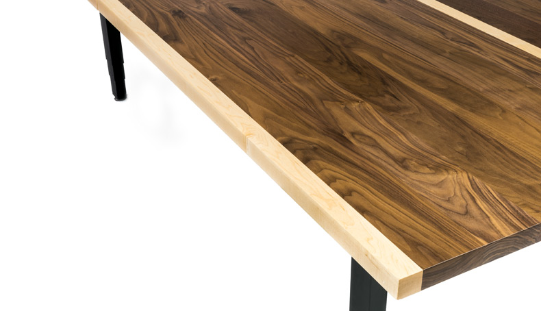 Sit Stand Conference Room And Ping Pong Table Shop