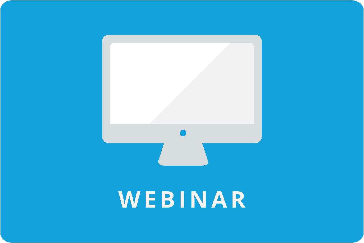 Webinar 8/12 : Votre plan d'animation commerciale est-il adapté?