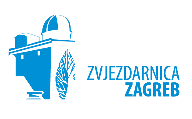 zvjezdarnica-zagreb-logo-small