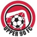 Upper90FC-Logo-180x180
