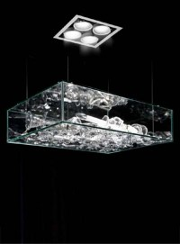 Ceiling Lamps  UPPERGLASS