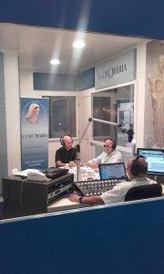 rp_radiomaria16