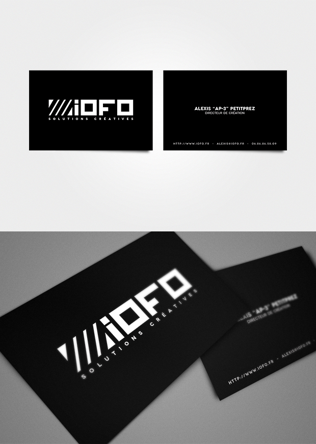 30 Minimalist Business Card Designs that Pack a Punch UPrinting