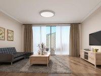 Living Room Ceiling Lights - Upshine Lighting