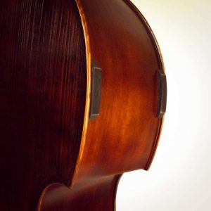 double_bass_rib_bumpers-4