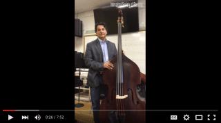 Patitucci_Standard_Upright_Bass