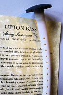double_bass_humidifier_upton-13