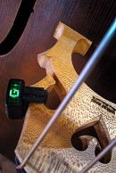 double_bass_tuner_upton-12