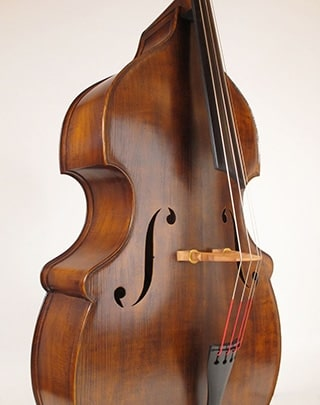 upton_concord_double_bass_PDT