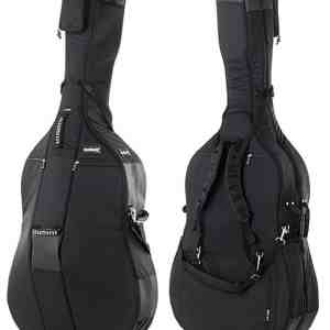 Soundwear Performer Double Bass Bag