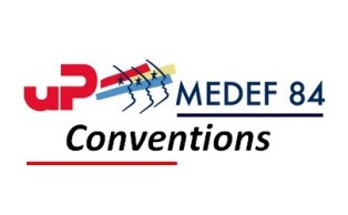 UP MEDEF 84 image à la une 2 (Conventions)