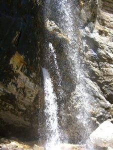 Colorado 2011 036