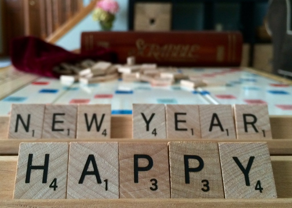 new-year-586149