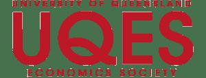UQES_logo