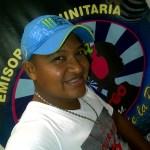 JUAN SOLIN ( JMIX DJ)