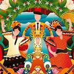 Confirmados artistas y actividades para la Feria de Manizales 2016