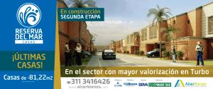 banner-uraba-stereo-reserva-del-mar